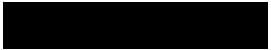 logo-grejsdalens